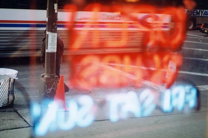 http://nikstrangelove.com/files/gimgs/th-15_neon.jpg
