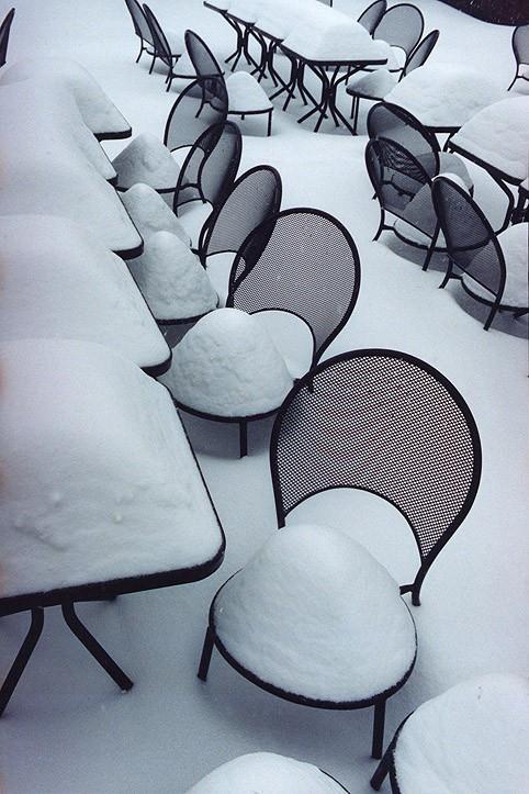 http://nikstrangelove.com/files/gimgs/th-15_snowchairs.jpg
