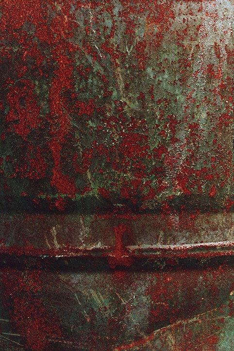 http://nikstrangelove.com/files/gimgs/th-18_oildrum.jpg