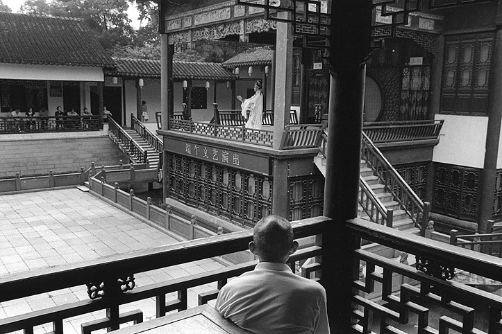 http://nikstrangelove.com/files/gimgs/th-20_ChineseOperaMan.jpg