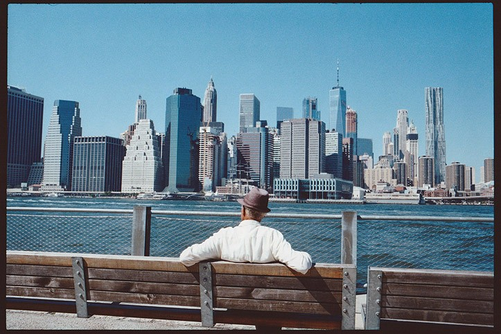 http://nikstrangelove.com/files/gimgs/th-20_ManhattanManRV.jpg