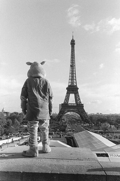 http://nikstrangelove.com/files/gimgs/th-20_ParisBunnyMan.jpg
