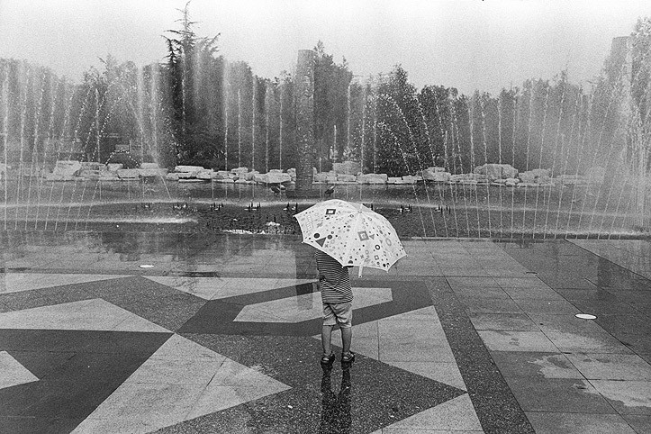 http://nikstrangelove.com/files/gimgs/th-20_UmbrellaFountainChina.jpg