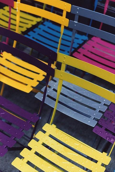 http://nikstrangelove.com/files/gimgs/th-23_ColouredChairs.jpg