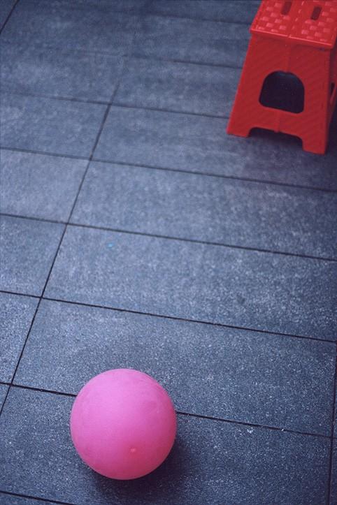http://nikstrangelove.com/files/gimgs/th-23_PinkBalloon.jpg