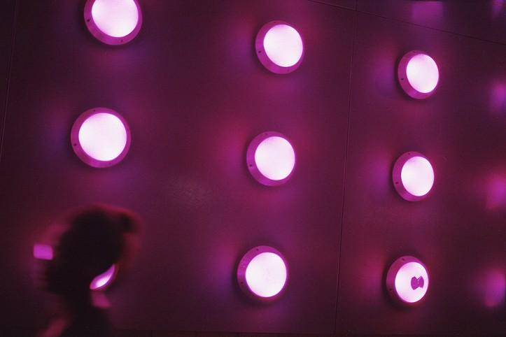 http://nikstrangelove.com/files/gimgs/th-23_Purplewall1.jpg