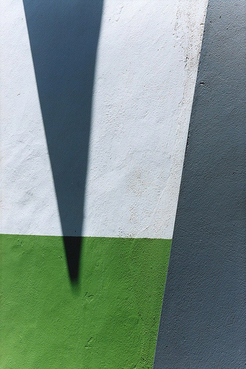 http://nikstrangelove.com/files/gimgs/th-23_UntitledWall.jpg