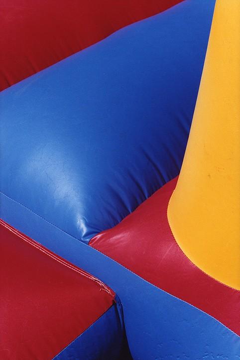 http://nikstrangelove.com/files/gimgs/th-23_bouncycolours.jpg