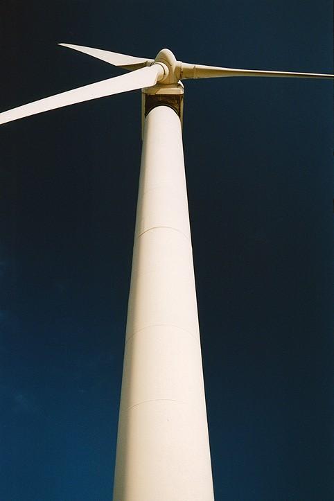 http://nikstrangelove.com/files/gimgs/th-26_turbine.jpg