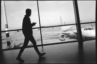 http://nikstrangelove.com/files/gimgs/th-15_SchipolAirport2019.jpg