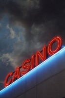 http://nikstrangelove.com/files/gimgs/th-15_casino_v2.jpg