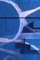 http://nikstrangelove.com/files/gimgs/th-18_BlueWallConstruction_v2.jpg