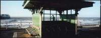 http://nikstrangelove.com/files/gimgs/th-20_BlackpoolSeafrontRVMan2019.jpg