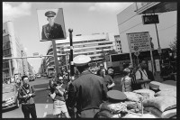http://nikstrangelove.com/files/gimgs/th-20_CheckpointCharlie.jpg