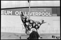 http://nikstrangelove.com/files/gimgs/th-20_LiverpoolRearViewMan.jpg