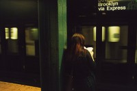http://nikstrangelove.com/files/gimgs/th-20_NYCSubwayRearView.jpg