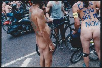 http://nikstrangelove.com/files/gimgs/th-20_NakedBikers.jpg