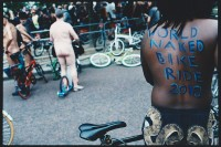 http://nikstrangelove.com/files/gimgs/th-20_NakedBikers2.jpg