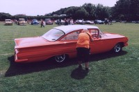 http://nikstrangelove.com/files/gimgs/th-20_OrangeCarMan.jpg