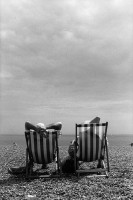 http://nikstrangelove.com/files/gimgs/th-20_brightonbeachcouple.jpg