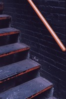 http://nikstrangelove.com/files/gimgs/th-23_NYCStairs.jpg