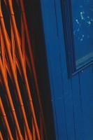 http://nikstrangelove.com/files/gimgs/th-23_OrangeShutters.jpg