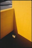 http://nikstrangelove.com/files/gimgs/th-23_YellowStairSouthbank2019.jpg