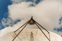 http://nikstrangelove.com/files/gimgs/th-26_goonhilly.jpg