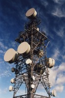http://nikstrangelove.com/files/gimgs/th-26_radiotower.jpg