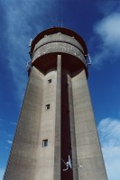 http://nikstrangelove.com/files/gimgs/th-26_watertower.jpg