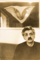 http://nikstrangelove.com/files/gimgs/th-27_TariqAli_v2.jpg