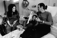 http://nikstrangelove.com/files/gimgs/th-45_simon&familyinbed.jpg