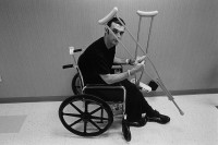 http://nikstrangelove.com/files/gimgs/th-45_simonandcrutches.jpg