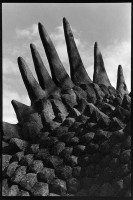 http://nikstrangelove.com/files/gimgs/th-48_hylaeosaurus2.jpg